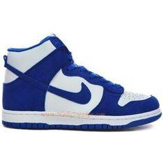brand new e87b6 4475c 305050 142 Nike Dunk High SB Be True To Your School Kentucky K01008 Jordan  1 Black