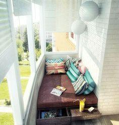 kak-obustroit-balkon_351-2