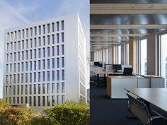 Bundespreis Ecodesign 2013: LifeCycle Tower | Utopia.de