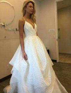 Hayley paige bridal