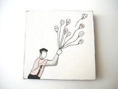 5-14/2 by Sophie on Etsy