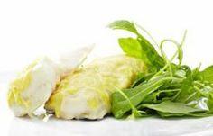 Lombos de Pescada com Mostarda - Consultem esta deliciosa receita e ajudem-me a ganhar um Tablet na Promoção Poupar e Ganhar, só com a Pescanova.