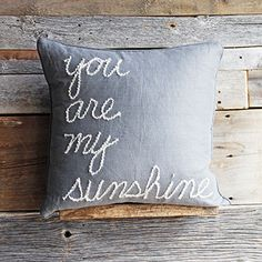 also available in 'every day i love you.' perfect for mother's day!!