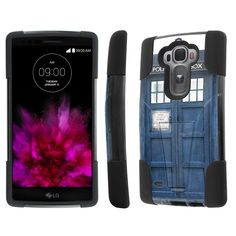NakedShield LG G Flex 2 (2015) Blue Phone Box T Armor Tough Shock Proof KickStand Phone Case. Compatible with LG G Flex 2 (2015)(Sprint, US Cellular, AT&T). NakedShield T Armor Shock Proof Tough Case. Dual Layer Protection, Shock absorbent Silicone rubber reinfored with Polycarbanate Cover. Phone Is Not Included. Designed and Printed in USA by NakedShield.