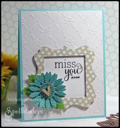 from http://www.spellbinderspaperarts.com/community/blog/Post/13-04-16/Reduce_Reuse_Recycle_-Earth_Day_card.aspx?Page=1=Post