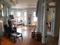 Interior Design Shopping in Washington D.C. - Skynear Designs Gallery