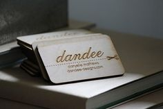 http://psdstudio.org/card-psd/ #Business #Card #creative #Inspiration #wooden #design #art #unique #brand #identity