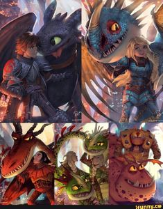 Found on iFunny Toothless And Stitch, Toothless Dragon, How To Train Dragon, How To Train Your, Httyd Dragons, Httyd 2, Cool Dragons, Dragon Sketch, Dragon Artwork