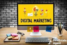 #digitalmarketing, #househunting, #housingmarket, #marketingtips Marketing Automation, Inbound Marketing, Internet Marketing, Content Marketing, Online Digital Marketing Courses, Online Marketing, Online Courses, Advertising Techniques, Marketing Institute