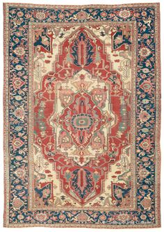 Discount Carpet Runners By The Foot Refferal: 2222803617 Wall Carpet, Rugs On Carpet, Carpets, Gray Carpet, Room Carpet, Carpet Stairs, Persian Carpet, Persian Rug, Iranian Rugs