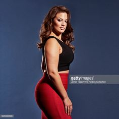 ashley graham | Ashley Graham Stock Photos and Pictures | Getty Images