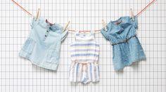 May-Lookbook-Baby girl (3 months - 3 years)-KIDS | ZARA United States