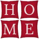 Prezzi e Sconti: #Alphabet lola cushion c  ad Euro 28.55 in #Own brand #Entertainment merchandise print