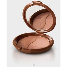 Galenic Soins Soleil Poudre Collector SPF10 12g Bronzer, Blush, Cosmetics, Beauty, Products, Faces, Make Up, Furs, Face Powder