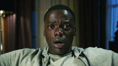 'Get Out' Becomes Highest-Grossing Debut Film Based On An Original Screenplay In History #Entertainment #News