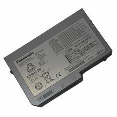 panasonic CF-VZSU61U          http://www.gooddenchi.jp/panasonic/panasonic-CF-VZSU61U-battery.html