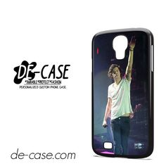 One-Direction-Konser-DEAL-8228-Samsung-Phonecase-Cover-For-Samsung-Galaxy-S4-/-S4-Mini