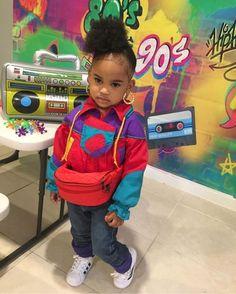 Cute Mixed Babies, Cute Black Babies, Beautiful Black Babies, Cute Baby Girl, Beautiful Children, Cute Babies, Lil Baby, Baby Girls, Cute Kids Fashion