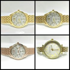 Michael kors ladies watches CASH ON DELIVERY AVAILABLE  Shipping all over India  For booking contact us  Price: 1300  WhatsApp no: 9167328366  Bbm: 590FA2F8 #cashondelivery#instasale#instastyle #watches #Watchworld#Replica#instalike#instafun #instabusiness#instafollow#like4like#follow4followback#followforfollow#happiness#style#classy#classylook#stunning#order#quality#quantity #collection#happycustomers#shippingworldwide#shipping#boxes#coolnewthing#wristgame by watchworld9