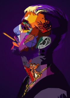 Lil Peep WPAP Pop Art detailed, premium quality, magnet mounted prints on metal designed by talented artists. Our posters will make your wall come to life. Pop Art Posters, Poster Prints, Canvas Wall Art, Wall Art Prints, Lil Peep Beamerboy, Bo Peep, Lil Peep Hellboy, Rapper Art, Art Pop
