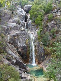 Itinéraire pour visiter le Portugal en 15 jours (première visite)