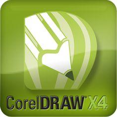 Download Corel Draw X 4 Crack   Key Free Full Version