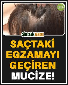 Beauty Discover Source by organikzamani Olay Remedies Exercise Health Health And Fitness Masks Ejercicio Home Remedies Excercise Oil Of Olaz, Homemade Skin Care, Olay, Excercise, Home Remedies, Health Tips, Beauty Hacks, Health Fitness, Healthy