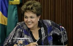 Dilma pode acabar com limites da banda larga fixa via decreto