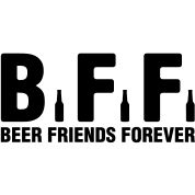 BFF Beer Friends Forever Funny Beer Shirts Ideas of Funny Beer Shirts - Funny Beer Shirts - Ideas of Funny Beer Shirts - BFF Beer Friends Forever Funny Beer Shirts Ideas of Funny Beer Shirts BFF Beer Friends Forever Beer Memes, Beer Humor, Drunk Memes, All Beer, Wine And Beer, Alcohol Quotes, Funny Alcohol, Beer Snob, Beer Shirts
