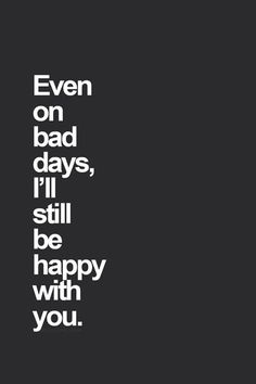 Sweet And Cute Relationship Quotes For You To Remember; Relationship Sayings; Relationship Quotes And Sayings; Quotes And Sayings;Romantic Love Sayings Or Quotes The Words, Quotes For Him, Quotes To Live By, Baby Quotes, Heart Quotes, Quotes About Bad Days, See You Soon Quotes, In Love With You Quotes, Quotes About Being Happy
