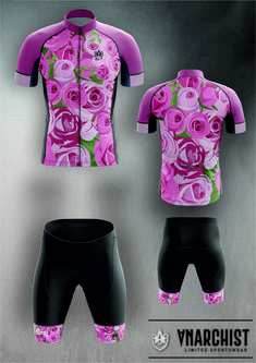 women specia edition cycling wear Cycling Wear, Cycling Jerseys, Sport Outfits, Bike, Sports, How To Wear, Clothes, Women, Bicycle