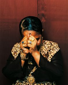 The incredible vocals of a Cape Verdian legend will surely be missed. RIP Cesaria Evora.