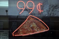 amazing pizza neon, a rare slice Soft Grunge, Grunge Art, Shaggy Rogers, Vsco, Blue Sargent, Wally West, Money Saving Meals, Hipster, Tumblr