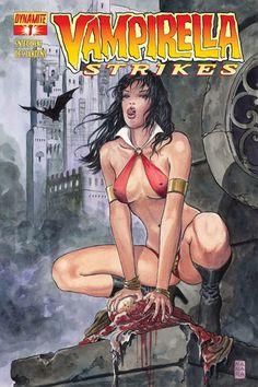 VampiStrikes01-Cov-Manara.jpg (384×576)
