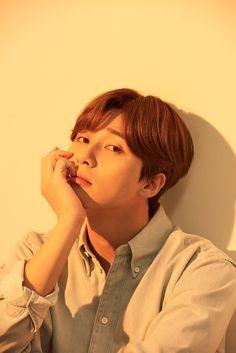 Handsome Asian Men, Handsome Boys, Korean Star, Korean Men, Park Seo Joon Instagram, Korean Male Actors, Joon Park, Park Seo Jun, Park Min Young