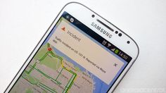 Maps and Waze update now available for download