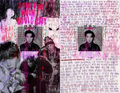 Bts Poster, Poster Wall, Poster Prints, Kpop Posters, Bts Aesthetic Pictures, Kpop Aesthetic, Bts Pictures, Bts Suga, Bts Wallpaper