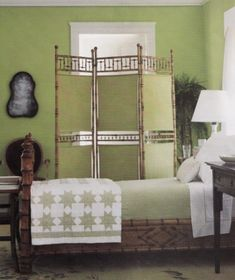 Bamboo bedroom furniture, The tropical regions are adored for the beautiful nature they represent. Anyone now can obtain this nature beauty in a bedroom with the use of bamboo bedroom furniture. White Wicker Furniture, Bamboo Furniture, Bedroom Furniture, Furniture Design, Furniture Ideas, Home Bedroom Design, Bedroom Ideas, Bedroom Designs, Tropical Bedrooms