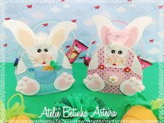 Easter 2020, Diy Ostern, Christmas Projects, Easter Crafts, Pikachu, Kawaii, Scrapbook, Christmas Ornaments, Cool Stuff