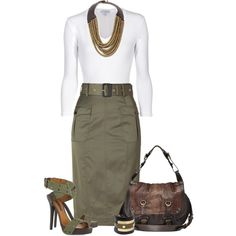 """""""Untitled #1404"""" by johnna-cameron on Polyvore"""
