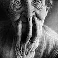 Dementia... by Trance Asylum on SoundCloud