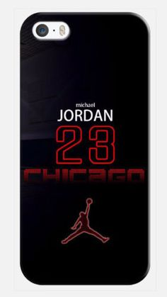 20 Best Fly Air Man Michael Jordan 23 NBA Case Cover for