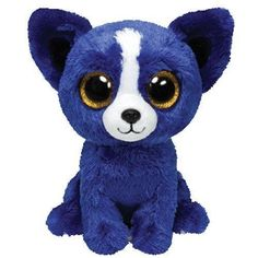 I want this beanie boo! Put it for  275 dollars on eBay! How crazy a18edb4fada