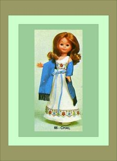 Nancy Famosa: CATÁLOGO NANCY FAMOSA 68 Nancy Doll, American Girl, Disney Characters, Fictional Characters, Nostalgia, Barbie, Disney Princess, Classic, Vintage