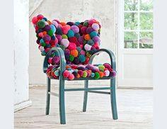 Poltronas-e-cadeiras-criativas-e-diferentes-008