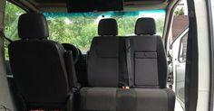 Sprinter/Crafter double seat swivel  blog.bogdanoproiu.ro