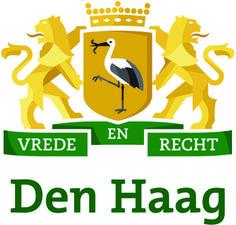 Gemeente Den Haag - logo