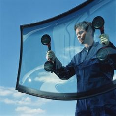 If you want best services of automobile replacement or repair, then always contact Charlotte Auto Glass. At Charlotte Auto Glass, we take great satisfaction in the quality work and the skills of our auto glass technicians.