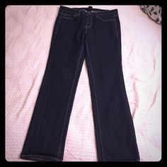 💜Calvin Klein Jeans Size 31/12 Calvin Klein Jeans. Size 31/12. Wore once. No known defects. Calvin Klein Jeans