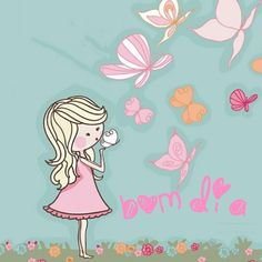 Sweetest Day, Weekend Fun, Betty Boop, Good Morning, Oriental, Instagram, Illustration, Cards, Fictional Characters